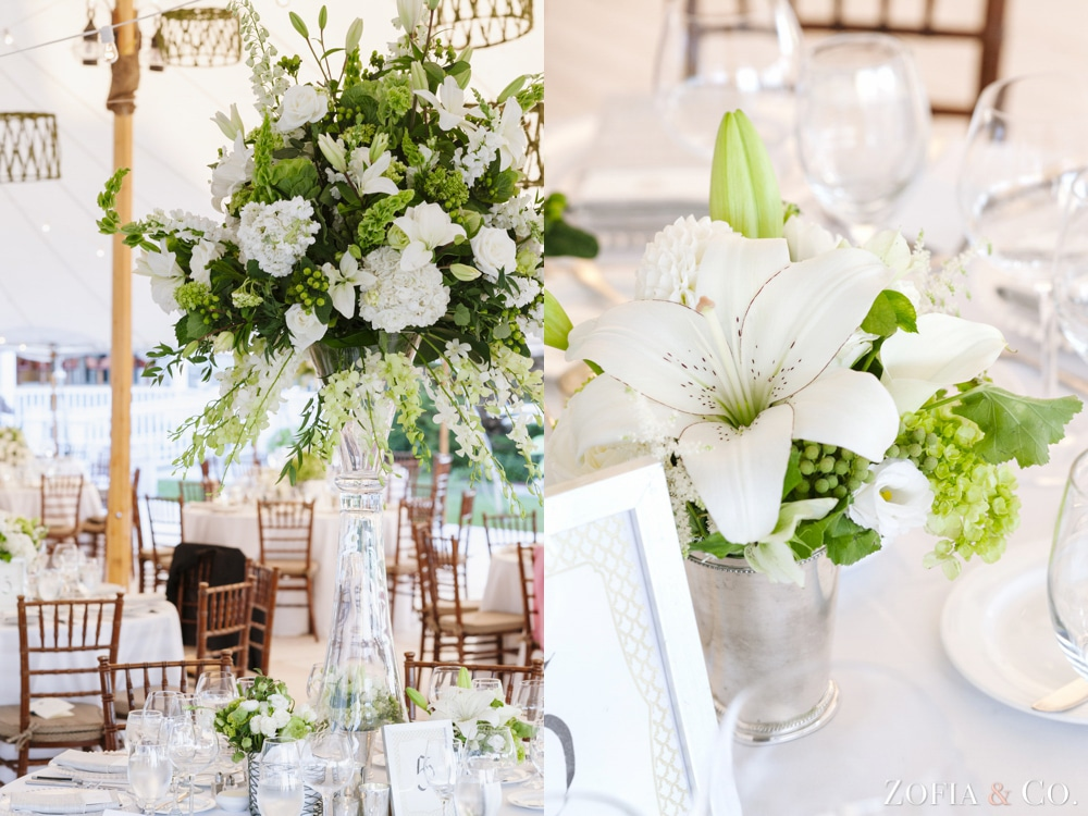 nantucket_wedding_great_harbor_yacht_club_cc-34