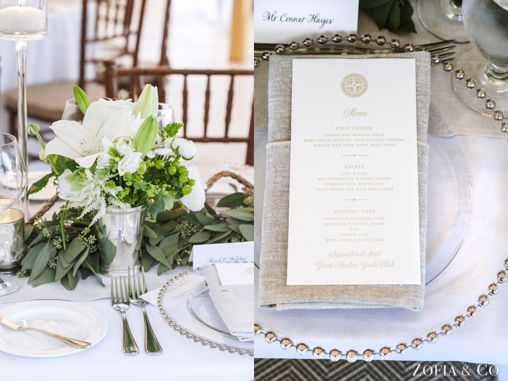 nantucket_wedding_great_harbor_yacht_club_cc-35