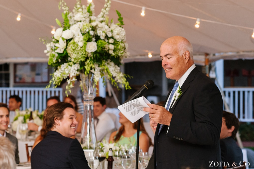 nantucket_wedding_great_harbor_yacht_club_cc-38