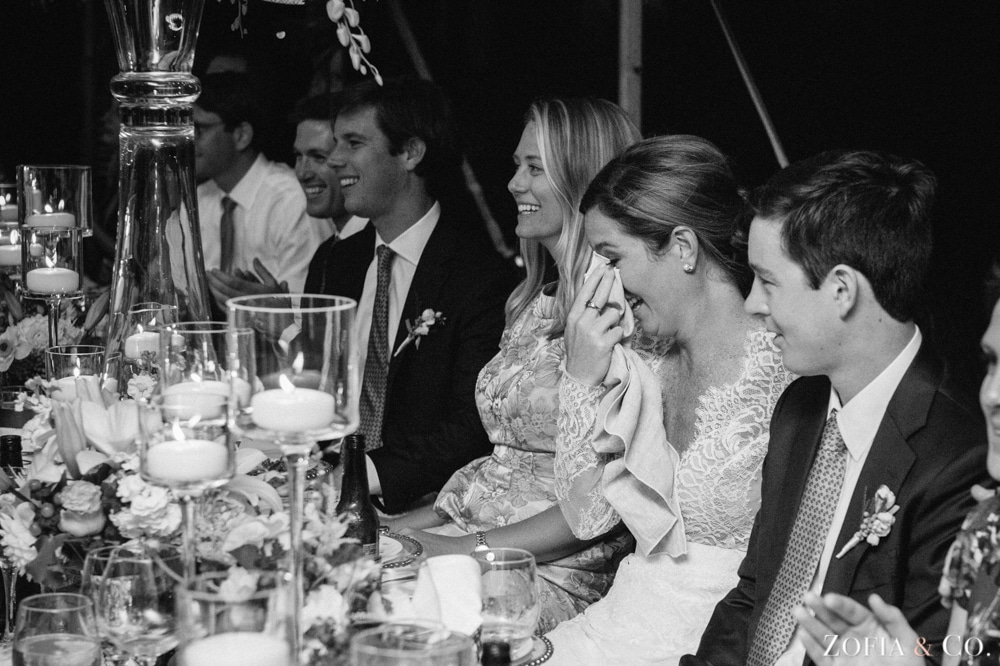nantucket_wedding_great_harbor_yacht_club_cc-42