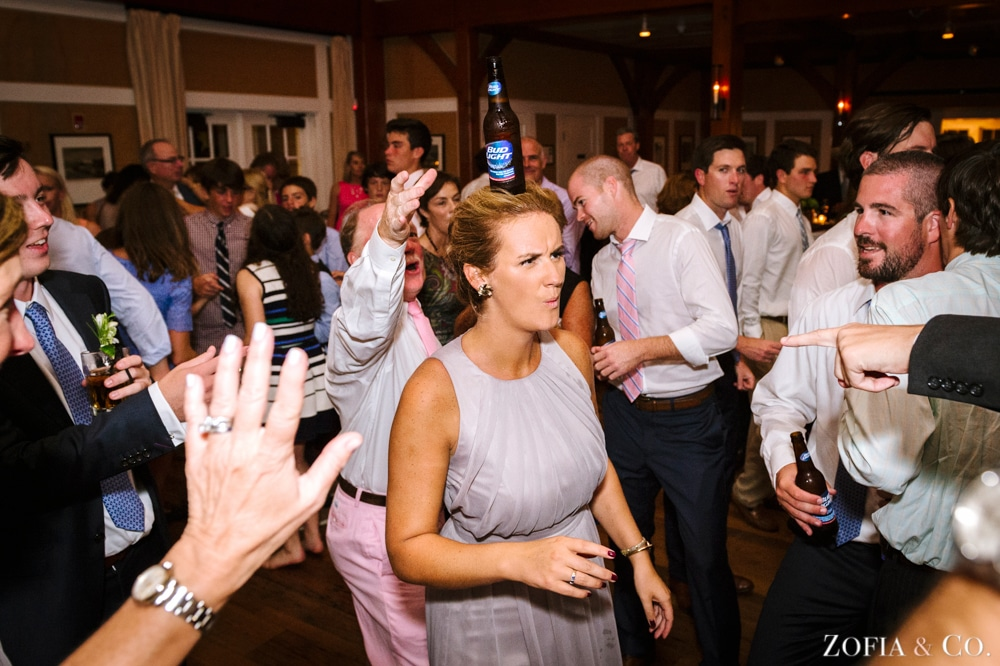 nantucket_wedding_great_harbor_yacht_club_cc-52