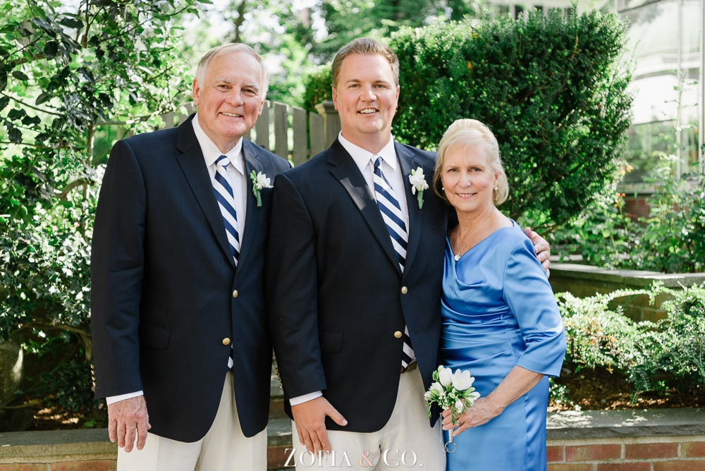 St Marys Church and Great Harbor Yacht Club Nantucket wedding by Zofia and Co. Photography 27