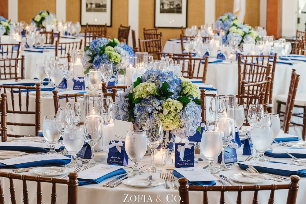 St Marys Church and Great Harbor Yacht Club Nantucket wedding by Zofia and Co. Photography 47