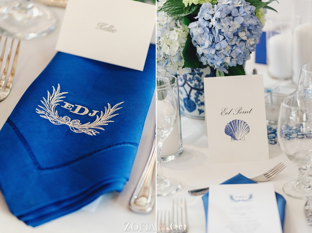 St Marys Church and Great Harbor Yacht Club Nantucket wedding by Zofia and Co. Photography 51