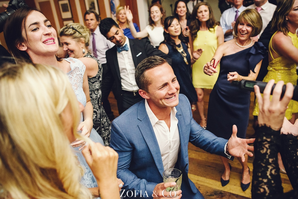 St Marys Church and Great Harbor Yacht Club Nantucket wedding by Zofia and Co. Photography 60