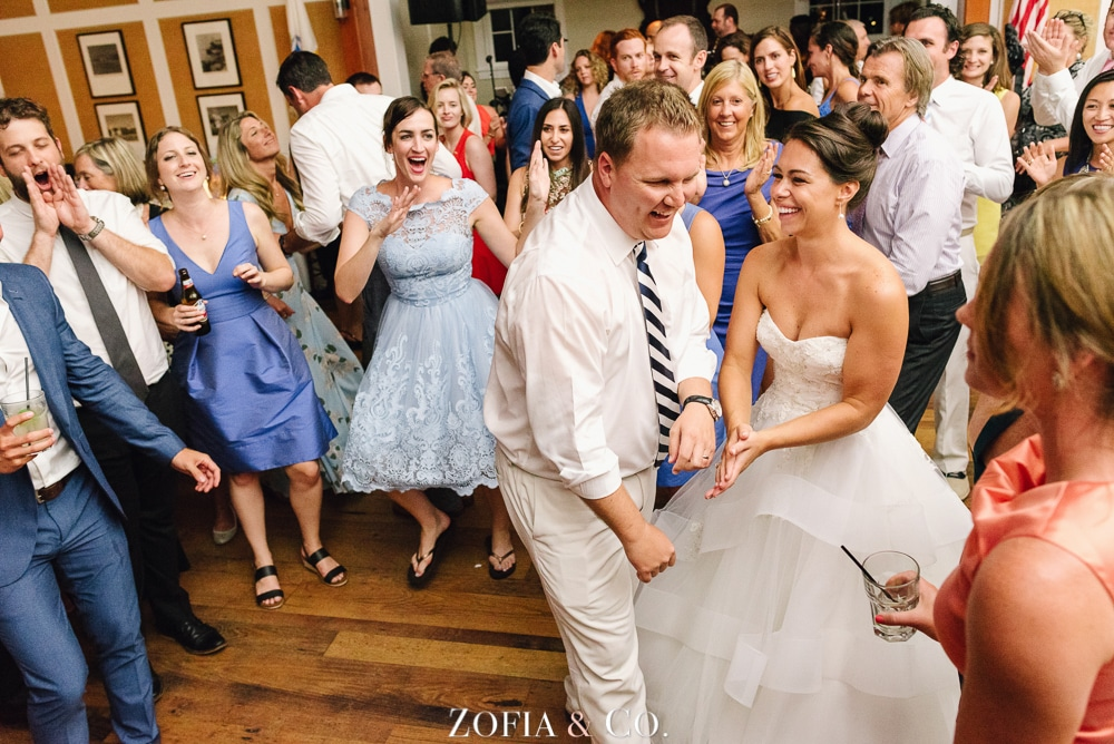 St Marys Church and Great Harbor Yacht Club Nantucket wedding by Zofia and Co. Photography 62