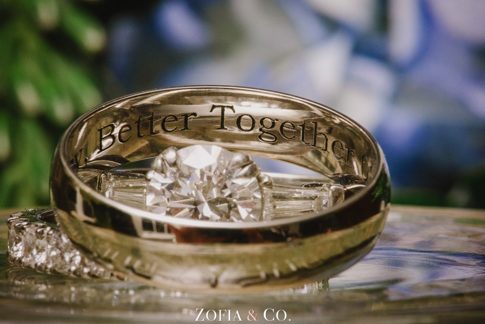St Marys Church and Great Harbor Yacht Club Nantucket wedding by Zofia and Co. Photography 63