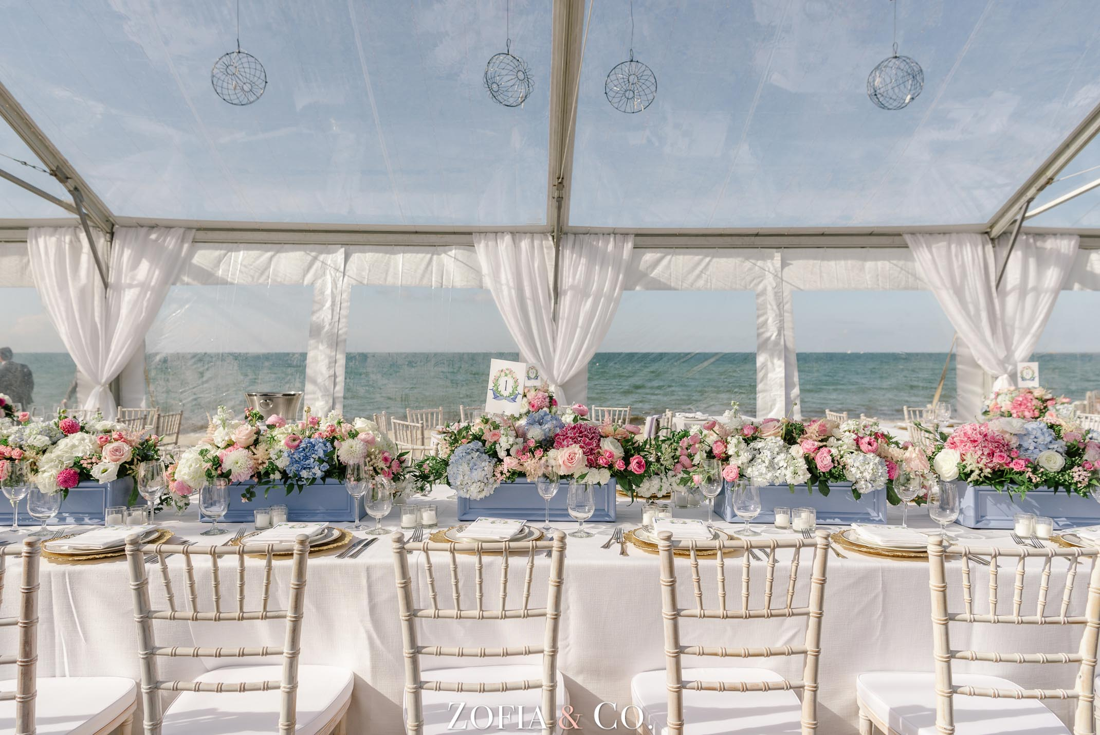 Tags Boss Band David M Handy Events Dmh Wedding Flowers On Chestnut Galley Beach Nantucket Photographer Photography